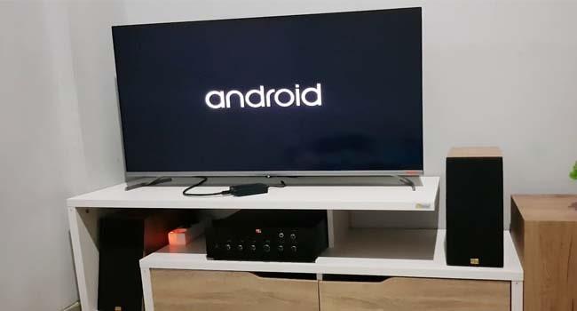 spesifikasi smart tv coocaa 40s6g