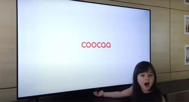 coocaa 32s6g spesifikasi